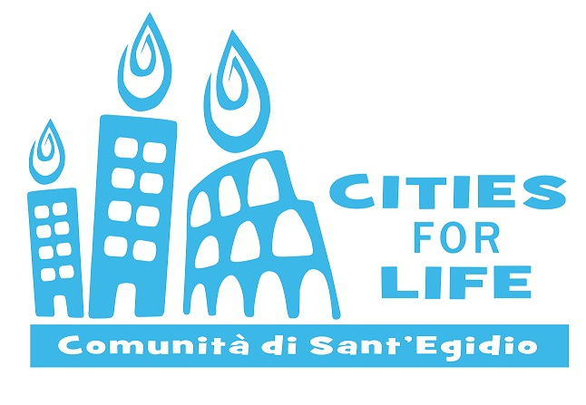 cities for life: contro la pena di morte